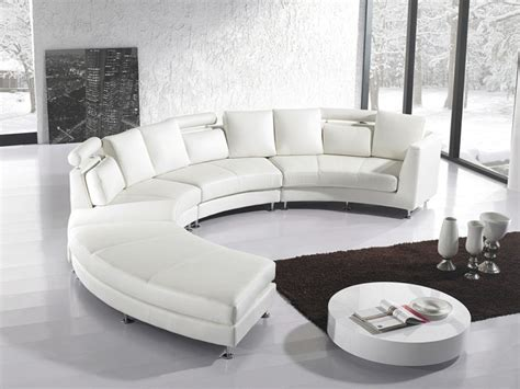 canapé italien natuzzi le canapé design italien en 80 photos pour relooker le salon
