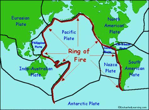 magnitude earthquake hits ocean north  japan earth