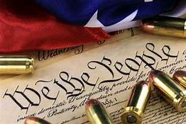 The New York Times Botches America's History With The Gun…