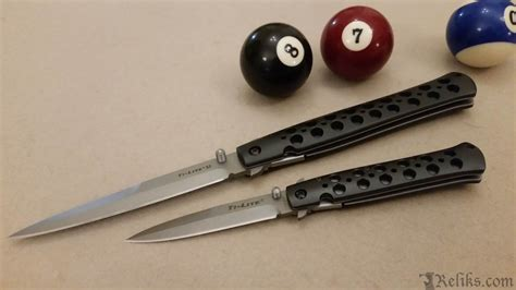 tactical kitchen knives tactical kitchen knives 28 images tactical kitchen