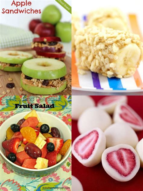 30 Awesome After School Snack Ideas  Do It All Working Mom. University Of Arizona Mba Ranking. Locksmith In Boulder Co Denver Carpet Cleaners. Tebo Financial Services Thermal Line Printing. Cleaning Companies In Md Eco Consulting Group. Garage Door Opening Size Plumbers Santa Fe Nm. Grandparent Rights In Alabama. Us Bank Savings Account Interest Rate. New Satellite Tv Providers Asg Alarm Company