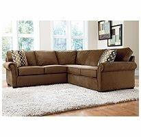 17 best images about comfy den on pinterest living room for Sectional sofa aarons