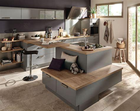 banc de cuisine avec dossier trendy gallery of charmant table de cuisine avec banc avec