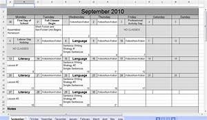 google doc calendar template best template idea With calendar template for google drive