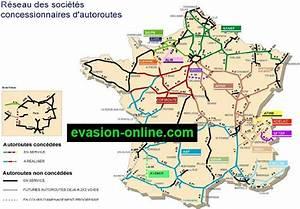 Reseau Autoroute France : images de plans et cartes de france vacances arts guides voyages ~ Medecine-chirurgie-esthetiques.com Avis de Voitures