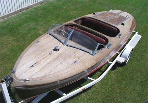 Chris Craft Wooden Boats For Sale By Owner by Wooden Project Wooden Boats For Sale Pdf Plans