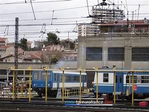 Midi Diesel Toulouse : photos d 39 autorails x 2100 et x 2200 sncf dans les r gions ~ Gottalentnigeria.com Avis de Voitures
