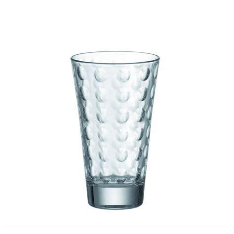 Schone Wasserglaser by Cocktail Gl 228 Ser Longdrinks Archives Cocktail Gl 228 Ser
