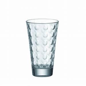 Gläser Mit Gravur Günstig : cocktail gl ser g nstige cocktailgl ser longdrinkgl ser oder biergl ser ~ Frokenaadalensverden.com Haus und Dekorationen