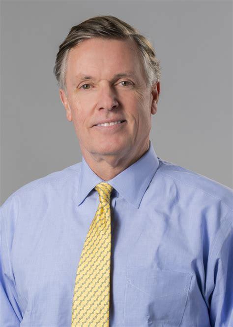 Ferguson Enterprises CEO Frank Roach to retire   Daily Press