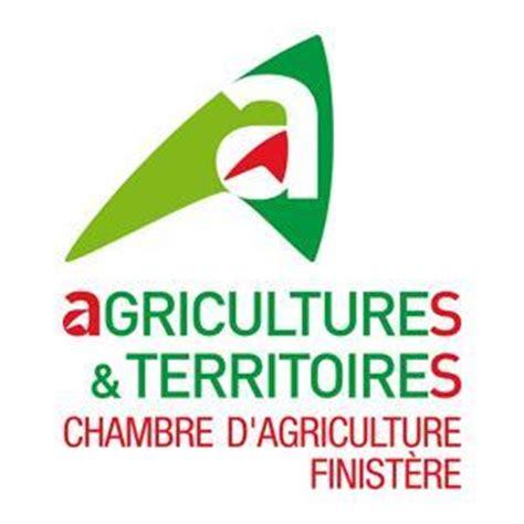 chambre d agriculture du cher chambre d 39 agriculture du finistère partenaires accueil