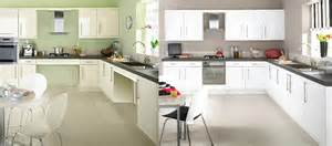 commercial kitchen design ideas disabled friendly kitchens easier access for disabled