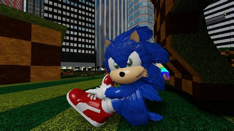 roblox sonic roblox codes meep city
