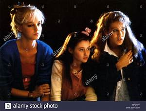 HELEN HUNT SHANNEN DOHERTY & SARAH JESSICA PARKER GIRLS ...