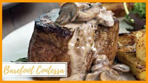 Spread butter on with your hands. Beef Tenderloin Ina Garten / Beef Tenderloin Recipesby Ina Gardner : Ina Garten's Slow ... - If ...