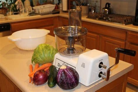 electric  dutch maid hand crank kitchen mixer