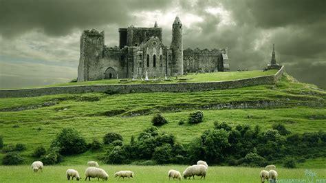 1000+ Images About Beautiful Ireland On Pinterest