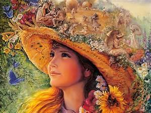 Arte M Gallery : fashion and art trend painting ~ Indierocktalk.com Haus und Dekorationen