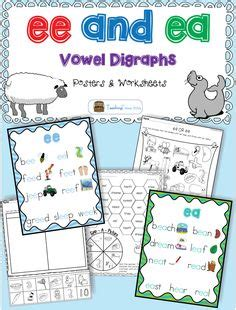 vowels images vowel phonics teaching vowels