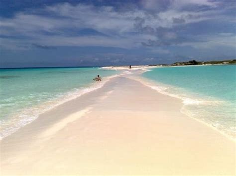 cayo luna updated  guest house reviews los roques