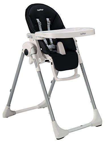 chaise haute peg perego chaise haute peg perego prima pappa gt a savoir avant d
