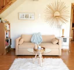 diy bedroom decorating ideas for diy room decor ideas for new happy family