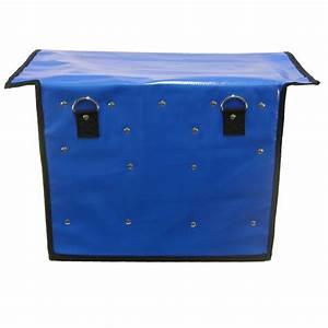 Mein Blau De Rechnung : zeitungstasche rollertasche porty in blau aus lkw plane ~ Themetempest.com Abrechnung
