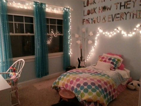 Proud Of My Hipster Bedroom
