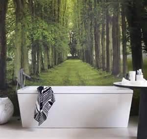 funky bathroom wallpaper ideas bathroom wallpaper designs some ideas of bathroom wallpaper decorating wallpaper design