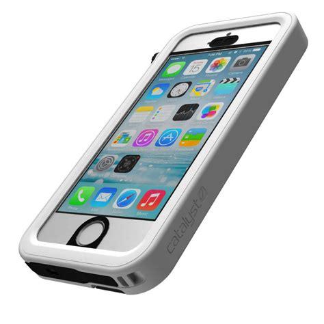 iphone 5s waterproof cases catalyst iphone 5 waterproof buytec co uk
