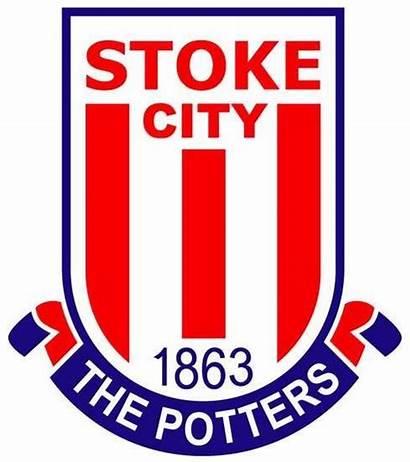 Stoke Fc