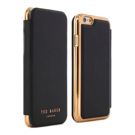 ted baker phone iphone 6 6s ted baker s shannon proporta