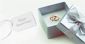 anniversaries gifts for her gift ftempo With 2 year wedding anniversary gifts for her