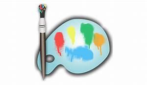 Hintergrund Transparent Machen Online Kostenlos : wie kann ich in word eine seite farbig machen office ~ A.2002-acura-tl-radio.info Haus und Dekorationen