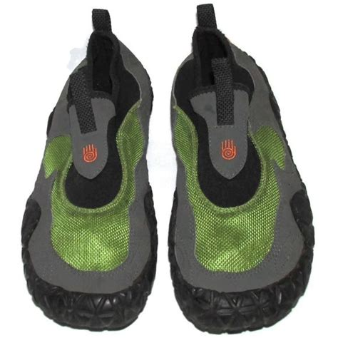 Teva Proton Water Shoes by 25 Best Ideas About Teva Water Shoes On