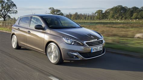 308 Buyers Guide by 2017 Peugeot 308 Review Top Gear