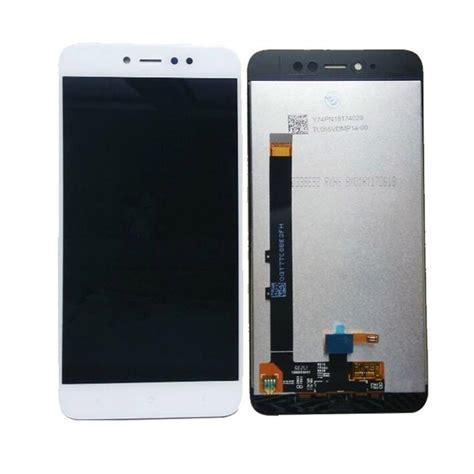 xiaomi redmi 5a prime xiaomi redmi note 5a prime lcd display touch screen