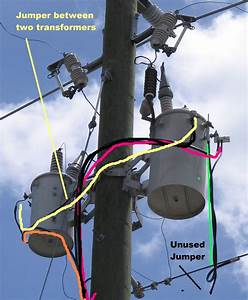 Hi Leg Transformer Wiring Diagram