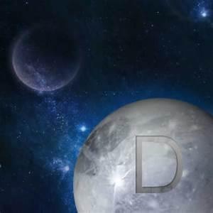 Pluto Direct