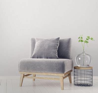 Sofa Set Deals In Pune by Creaticity Pune S Finest Furniture Destination