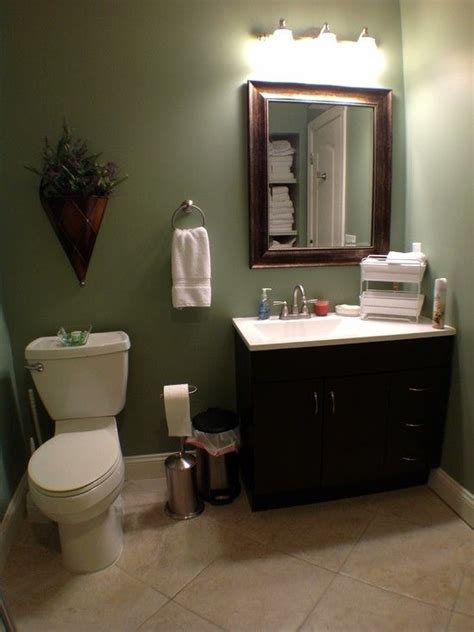 Bathroom With Beige Tiles What Color Walls by Basement Design Tropical Basement Bathroom Ideas With