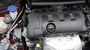 207 Vti 120 : moteur froid 207 vti 120 sportium youtube ~ Medecine-chirurgie-esthetiques.com Avis de Voitures