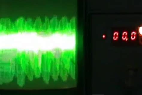 Testings of spectrozonal analog lab-on-a-chip with angle ...