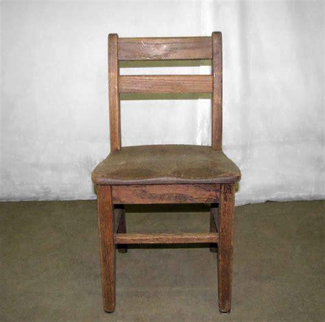 antique high back chair antique furniture