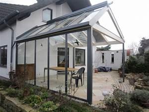 Terrassenüberdachung Baugenehmigung Niedersachsen : hildesheim satteldach biotrop winterg rten gmbh ~ Whattoseeinmadrid.com Haus und Dekorationen