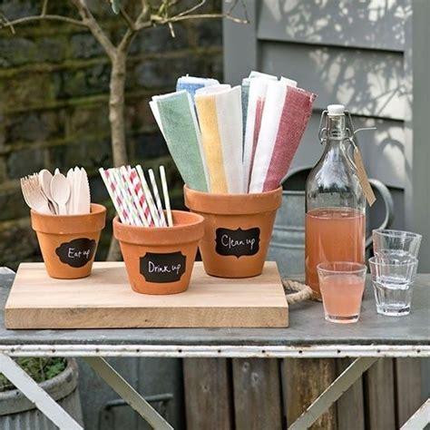 Deko Ideen Gartenparty by Gartenparty Ideen F 252 R Viele Unterhaltsame Stunden Im