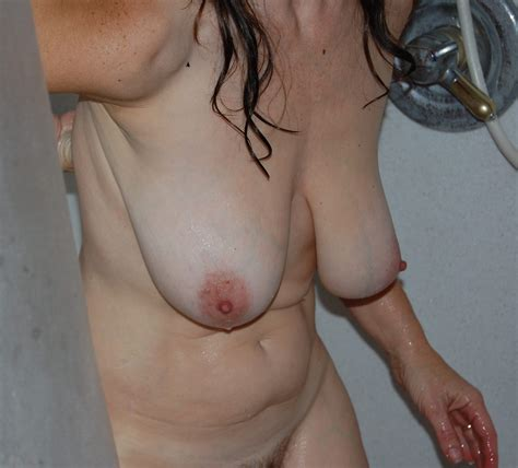 Amature Wife Softcore Tits Milf