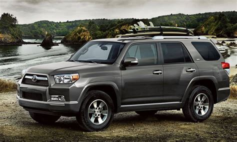 2020 Toyota 4runner Release Date by Toyota Review And Expected Release Date Of 2019 2020