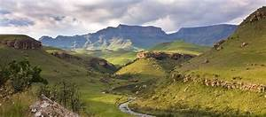 Exclusive Travel Tips for Central & Northern Drakensberg