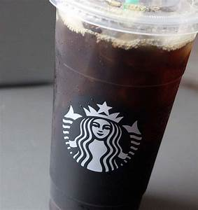 "How Much Sugar in Starbucks ""Lightly Sweetened"" Iced ..."